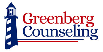 Greenberg Counseling