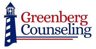 Greenberg Counseling